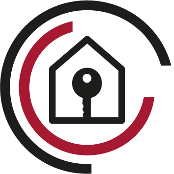 Icône 'Promotion immobilière'