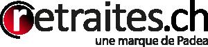logo retraites.ch