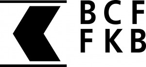 BCF / FKB