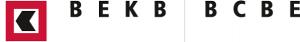 BEKB BCBE