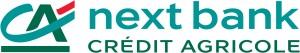 Next bank - Crédit agricole
