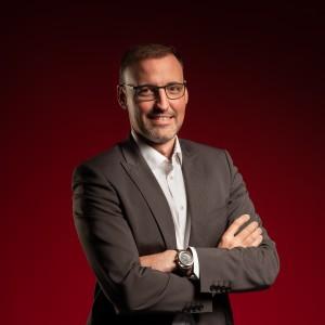 Hervé Pittet
