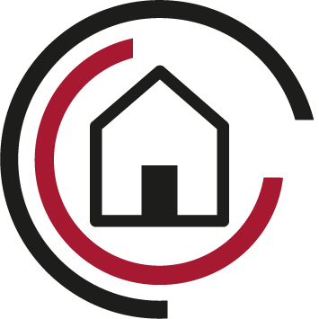 Icône 'Acheter un bien immobilier'
