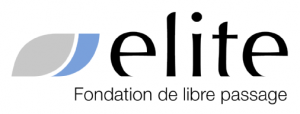 elite - fondation de libre passage