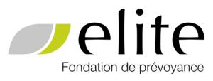 elite - fondation de prévoyance