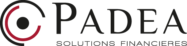 Logo Padea
